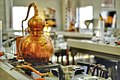Gin Distillation Training at Distillique 10.jpg