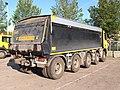 Ginaf X5250 TS (owner Millenaar) p3.JPG