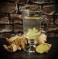 Ginger tea.jpg