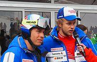 Gino und Mauro Caviezel.jpg