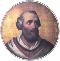 Joan XII.a