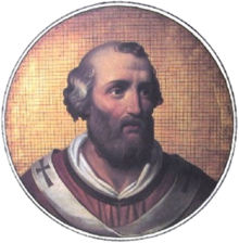 Image result for Pope John XII