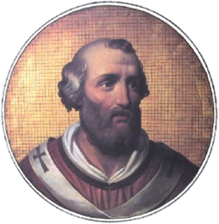 Pope John XII pope