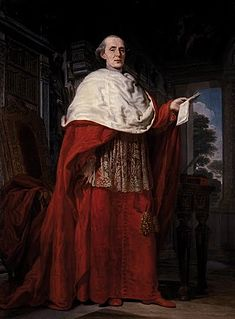 Giovanni Andrea Archetti Catholic cardinal