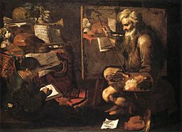 Giovanni Do - Painter's Studio.jpg