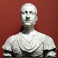 Giovanni Medici Fiesole.jpg