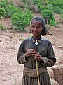 Girl in Ethiopia (5762561619).jpg