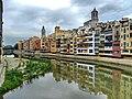 Girona - panoramio (27).jpg