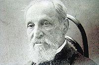 Girshman Leonard Leopoldovich.jpg