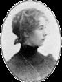 Gisela Henckel - from Svenskt Porträttgalleri XX.png