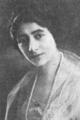 GiuliaGrilli1921.png