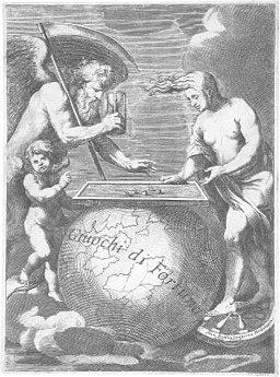 Giuochi-di-fortuna-cupid-fortuna-reaper-bonacina-17th