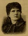 Giuseppina Pasqua - Diario Illustrado (4Dez1888).png