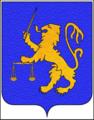 Giusti-armz.png
