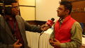 Giving interview to Sahara Samay Channel.png