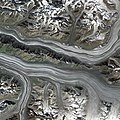 Glacier Bay National Park SPOT 1237.jpg