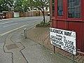 Gladbeck Way, Enfield - geograph.org.uk - 959558.jpg