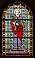 Glasfenster e in der Kirche 10840 in A-2460 Bruck an der Leitha.jpg
