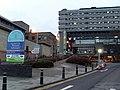 Glasgow's Western Infirmary - geograph.org.uk - 666321.jpg