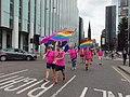Glasgow Pride 2018 118.jpg