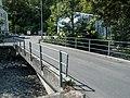 Glashüttenweg Brücke über die Seez, Mels SG 20180828-jag9889.jpg