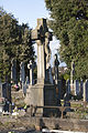 Glasnevin Cemetery, officially known as Prospect Cemetery (4163450499).jpg