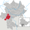 Gleichamberg in HBN.png