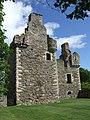 Glenbuchat Castle, Geograph.jpg