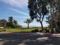 Glencliff Way parks - 2.jpg