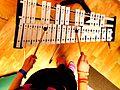 Glockenspiel. (24234749010).jpg