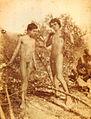 Gloeden, Wilhelm von (1856-1931) - n. 0153 - da - Amore e arte, p. 38.jpg