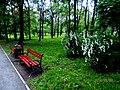 Glogow, Poland - panoramio (3).jpg