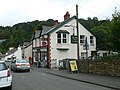 Glyn Ceiriog Post Office - geograph.org.uk - 568388.jpg