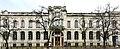 Gmach Domu Bankowego Wilhelma Landaua w Warszawie.jpg