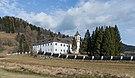 Gnesau Zedlitzdorf 34 ehem Kloster Karmeliterhospiz 09122015 9428.jpg