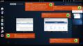 Gnome-Shell Screenshot e descrizione elementi.png