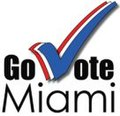 Go Vote Miami.jpg