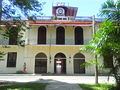 Gobernacion, Bocas del Toro, Isla Colón.jpg