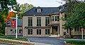 Goddard-Daniels House, Worcester Massachusetts.jpg