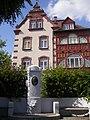 Goethedenkmal Gößnitz.jpg