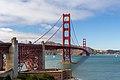 Golden Gate Bridge, San Francisco 08.jpg