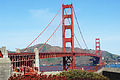 Golden Gate Bridge 04 2015 SFO 2007.JPG