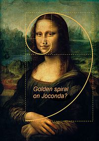 Golden spiral on Joconda.jpg
