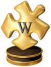 Goldenwiki 1.5.png