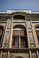 Golestan Palace 16.jpg