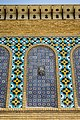 Golestan Palace 26.jpg