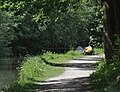 Gone Fishing - geograph.org.uk - 1338837.jpg