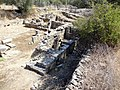 Gortyn Tempel der ägyptischen Götter 18.jpg