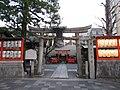 Goshohachimangu-kyoto-025.jpg