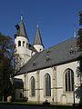 Goslar - Kirche St Jakobi - Aussenansicht 1.jpg